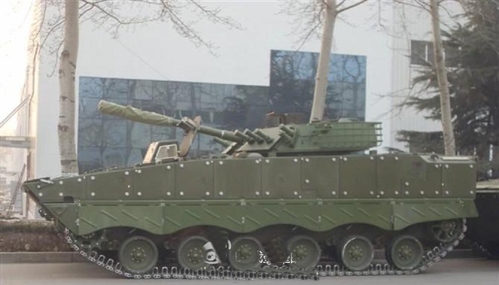ZBD-08